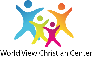 World View Christian Center