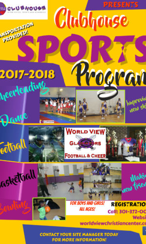 clubhouse sports program (4)